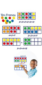 abacus for kids math games kindergarten base ten number blocks counting cubes learn to read games