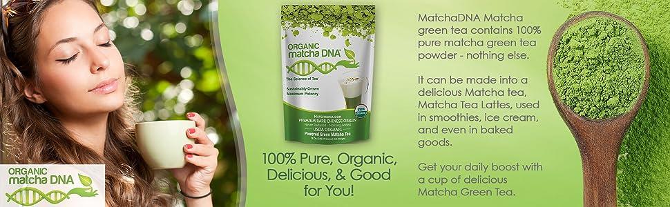 matcha green tea powder matcha powder matcha green tea Matcha organic matcha green tea powder
