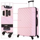 women luggage on wheels women luggage set with wheels