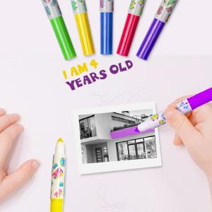 Have Fun Coloring