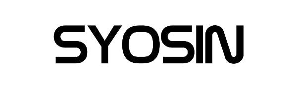 SYOSIN