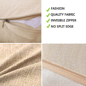 fashion,quality fabric,invisible zipper,no split edge