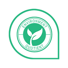 Environment quotient