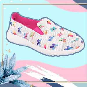 Extra Cushioned Insole