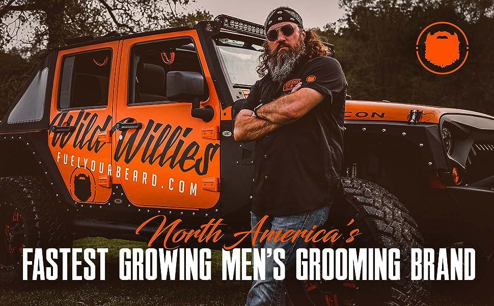 beard growth, beard growth kit, beard growth oil, beard growth pills, beard growth for men