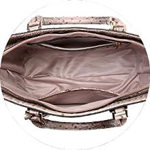womens fashion handbag