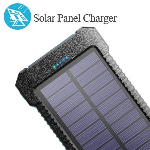 solar power bank,solar charger.portable solar power bank,portable solar charger