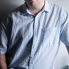 men cotton shirts short sleeve