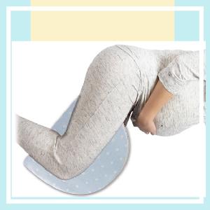 Leg Support