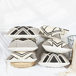 decorative pillows for bed square pillow covers