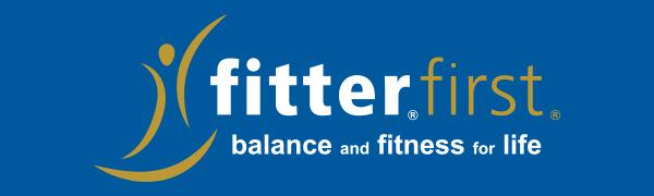 fitterfirst logo