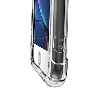 アイホン6s スマホカバー アイホン6 アイフォン6s シリコン アイフォン6 tpu 充電ポートは、ケーブルに干渉することなくスムーズに挿入できます。
