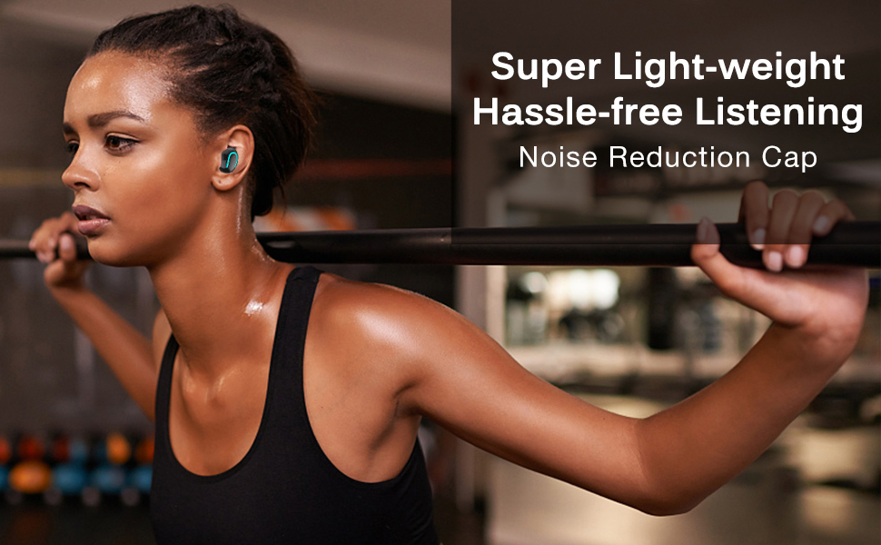 tws bluetooth 5.0 wireless earbuds i12 tws airpods i7s tws wireless earbuds