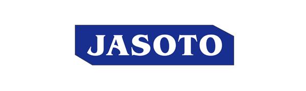 jasoto logo