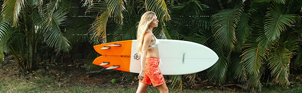 boardshorts, swim shorts, beach shorts