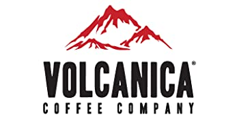 Volcanica Specialty Coffee
