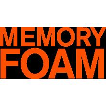 dockers shoes memory foam