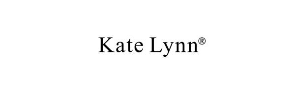 KATE LYNN JEWELRY