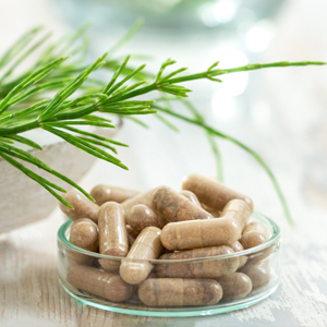 capsules, energy pills, natural