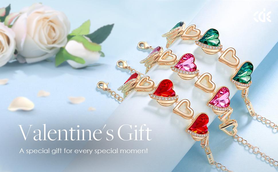bracelets for women women Valentine gifts mom Valentine gifts gifts for Valentine