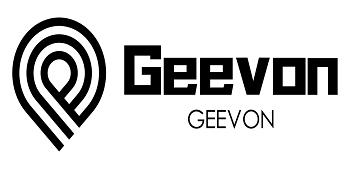 Geevon