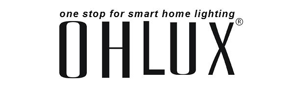 smart life google assistant devices rgb light bulbs amazon smart bulb google home smart bulbs google