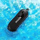 IPX6 Waterproof