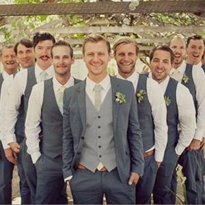mens wedding waistcoat