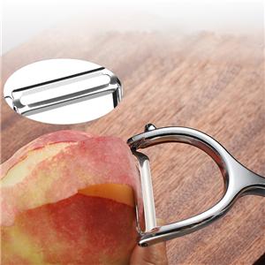 fruit peeler