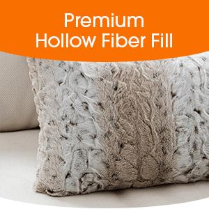 finest craftsmanship throw pillows