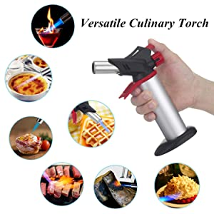 torch cooking soldering torch butane torch adapter butane torch for painting butane torch for resin