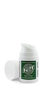 foot hand elbow moisturizing cream soft