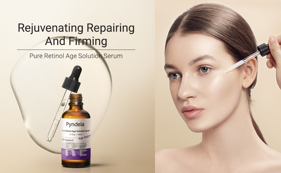 Face serum for dry skin oily moisture sooth calm face essence serum that work soothing gentle plump