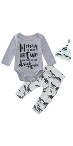 newborn coming home outfit boy