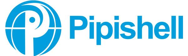 Pipishell Brand
