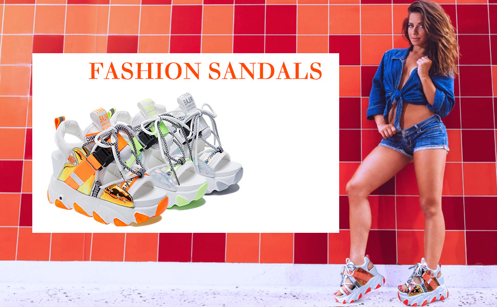 ankle strap sandals for women multi color sandals tennis shoes for girls soft leather sandals