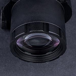 MONSTRUM-3X30-PRISM-SCOPE