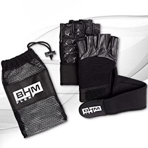gym gloves for men, workout gloves for men, gym gloves with wrist support, weight lifting gloves,