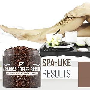 pregnancy alba tanning tool burner Himalayan charcoal brown lavender lift heal smooth cosmetics