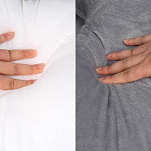 Super Soft Fabric