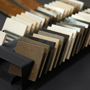 Ceramic Floor Tile Cutter