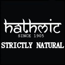 Hathmic