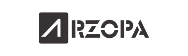 arzopa