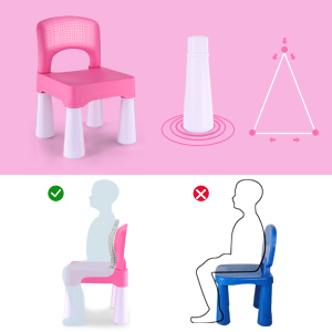 toddler chairs for boys