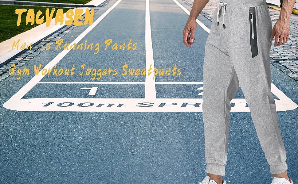 jogger pants men