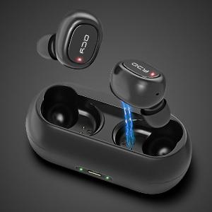 auricolari wireless cuffie