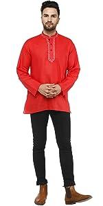 kurta for women plus size