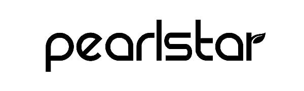pearlstar センサーライト 3灯 ソーラーライト ソーラーランタン ガーデンライト キャンドルライト センサー ソーラー ライト 暖色 防水 人感せんさー 防犯 屋外 飾り 90LED