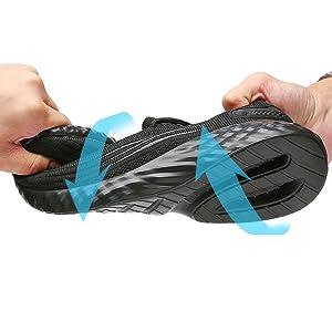 Women Casual Running Tennis Shoes