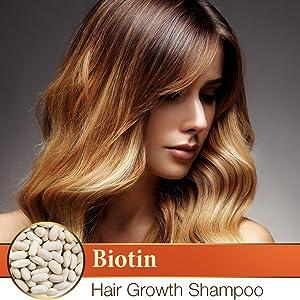 Royal Formula Argan Oil Hair Shampoo & Conditioner for Hair Growth Dry Damaged, Colored Frizzy Hair